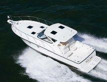 2008 Tiara Yachts 3600 Open