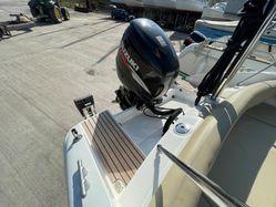 photo of  Beneteau Flyer 750 Sun Deck