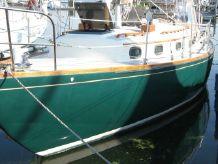 1982 Sea Sprite Sea Sprite 34