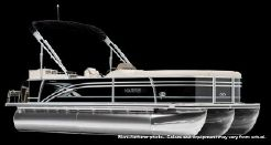 2021 Harris 230CX/CWDH/TT
