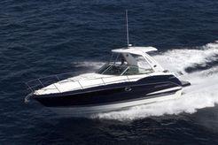 2020 Monterey 355 Sport Yacht