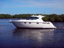 2009 Tiara Yachts Sovran LE