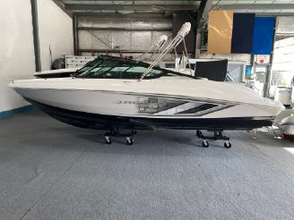 2021 Regal 2000ES  Bowrider