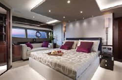 photo of  Sunseeker 95 Yacht
