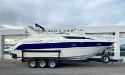 2005 Bayliner Cruiser 305 Sunbridge