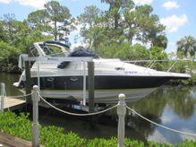2003 Regal 2860 Express Cruiser