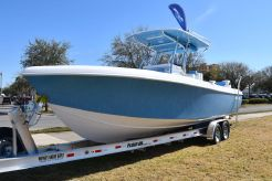 2020 Bluewater 2850 CC