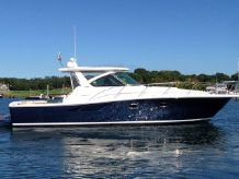 2015 Tiara Yachts 3900 Coronet