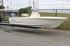 2021 Pioneer 180 Sportfish