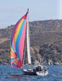 2015 Beneteau Oceanis 45