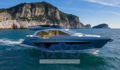 2021 Sessa Marine FLY 68 GULLWING NEW