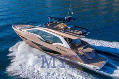 2021 Sessa Marine FLY 68 GULLWING NEW