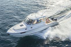 2021 Pursuit OS 325 Offshore