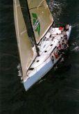 2003 Mcconaghy 46