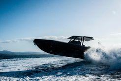 2019 Novamarine Black Shiver 100 fb