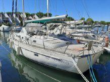 2006 Beneteau oceanis 42