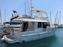 2011 Beneteau America Swift Trawler 44