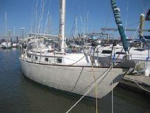 1981 Sea Sprite Sea Sprite 34