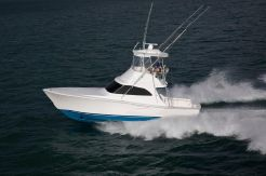 2020 Viking 38 Billfish Open