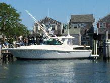 2009 Tiara Yachts 3900 Open