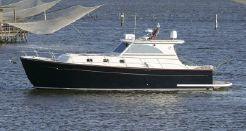 2010 Cantieri Estensi Goldstar 440