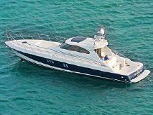 2020 Mckinna Sport Yacht