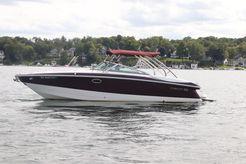 2004 Cobalt 282