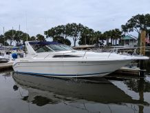 1989 Sea Ray 280 Sundancer