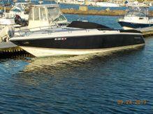 2005 Cobalt 343