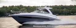 2021 Cruisers Yachts 35EXPRESS