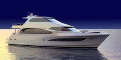 2021 Hampton 730 SL