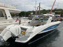 2020 Sea Ray 350 SLX-OB