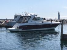 2005 Cruisers 40 Express