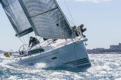 2012 X-Yachts Xp 44