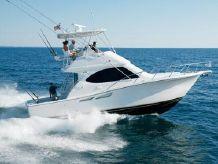 2017 Tiara Yachts 3900 Convertible