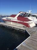 1988 Cruisers Yachts 3170 Esprit