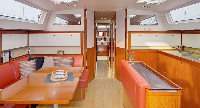 2016 Beneteau Sell Connecticut
