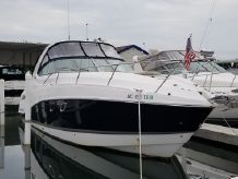 2014 Rinker 310 Express Cruiser