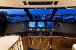 Viking 66 Enclosed Bridgeimage