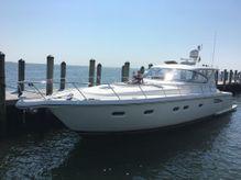 2000 Tiara Yachts 5200