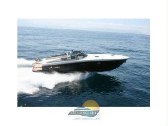 2009 Xl Marine XL 43