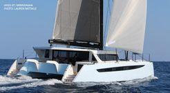 2020 Hh Catamarans HH55 Catamaran