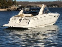 2011 Regal 3350 Sport Cruiser