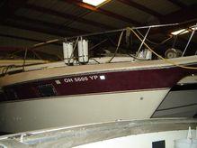1985 Cruisers Yachts 336 Ultra Vee