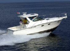 2008 Tiara Yachts 3200 Open