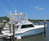 1969 Hatteras Sportfish with 2003 Renovation