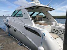 2014 Sea Ray Sundancer 450