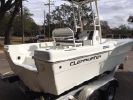 Clearwater 2000 C/Cimage