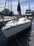 1986 X-Yachts X95