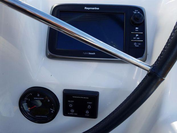 2013 Dufour BoatsalesListing Buy